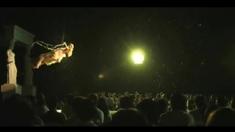东成西就2011 删节片段之莫文蔚跳舞