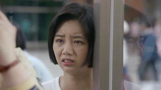 《请回答1988》在线舔屏,李惠利撩汉,麻麻我要娶了这个女人