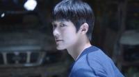吴青峰唱《如果声音不记得》同名主题曲 再度合作郭敬明延续催泪曲风