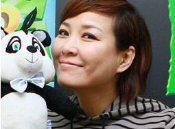 《熊猫总动员》配音大腕隆重出场