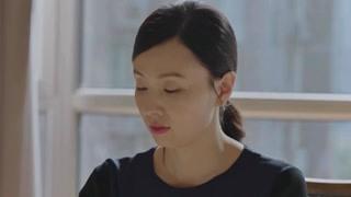 《小欢喜》陶虹展现了真正的实力,太美了