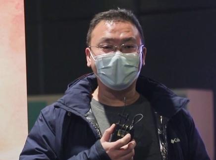 """《叱咤风云》口碑视频 热血燃炸大银幕必看""""爽片"""""""
