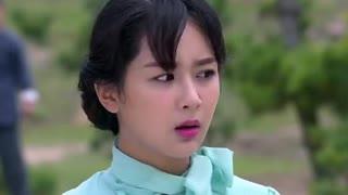 《大秧歌》杨紫CUT第75集