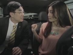 20130710 屌丝男士第2季 静音篇