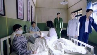 《芝麻胡同》冯鹤年向大家认错 有好的家人才会选择原谅