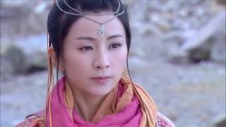 《仙侠剑》宋声秋带领魔教的人去杀欧阳轩