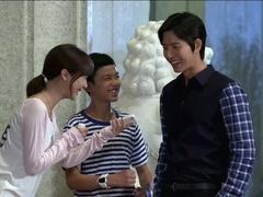 远得要命的爱情第35集预告片