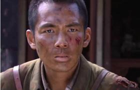 勇士之城-18:平安为逝去的兄弟需振作