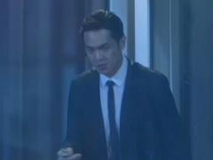 法医秦明第20集预告片