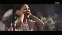 《红鹰侠》终极预告片 超级英雄热血出战