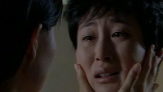 志诚去上海找李红梅 剑云哭成了泪人
