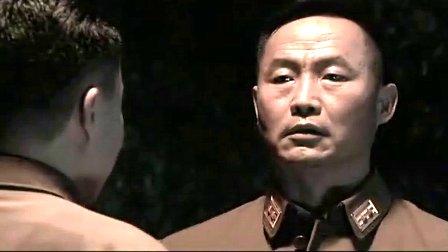 《中国远征军》全集-电视剧-在线观看-搜狗影视