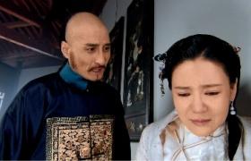 十月围城-49:文先生求婚遭拒