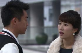 【爱的秘笈】第26集预告-李念在外约会郑恺吃醋