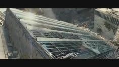 变形金刚3 制作特辑之ILM