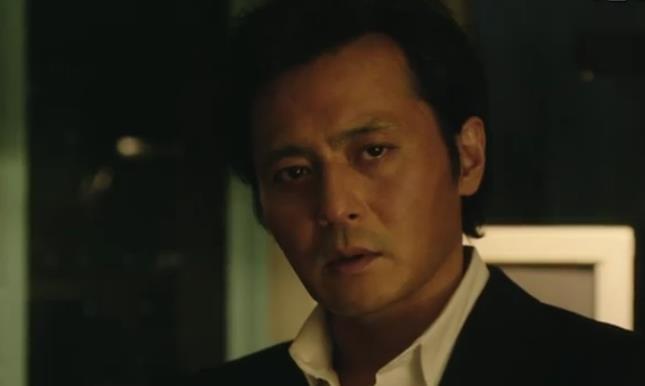 《七年之夜》终极预告片