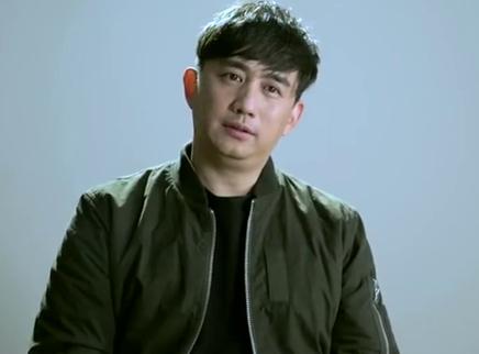 《麻烦家族》导演特辑 黄磊首次执导的酸甜苦辣