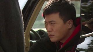 《三十岁你好》杜淳二十年后再看会哭系列