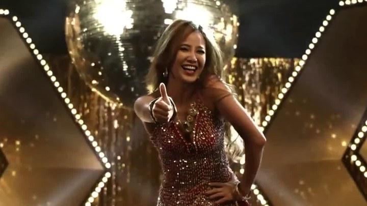 大喜临门 MV2:主题曲《欢喜来恰恰》 (中文字幕)
