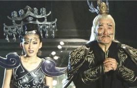 【石敢当之雄峙天东】第40集预告-妖怪预设弥天陷阱