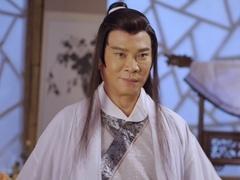 降龙伏虎小济公第2季第30集预告片