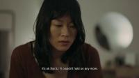 """《六欲天》祖峰导演处女作首曝预告 入围戛纳""""一种关注""""竞赛单元"""