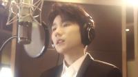 《遇见你真好》片尾曲MV,王源全新填词演绎