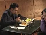 《离婚律师》 萌叔吴秀波片场变吃货