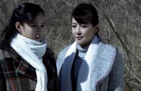 【猎魔】第27集预告-陈紫函联合美智子里应外合