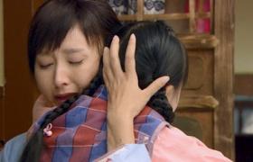 【泪洒女人花】第32集预告-胡静自责错怪女儿
