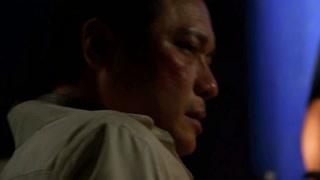 《无间道3》罗嘉良这么帅的一次,必须点开看