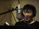 《兔侠传奇》首映礼孙楠唱到嗨 主题歌后加演一曲