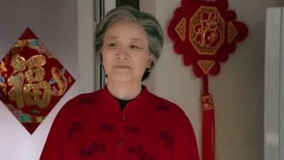 《姥姥的饺子馆》姜桂芳一家老小为过新年忙碌 这就是家的温暖