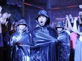 《精舞门2》 之 中国版《舞出我人生》,这段斗舞值几分?