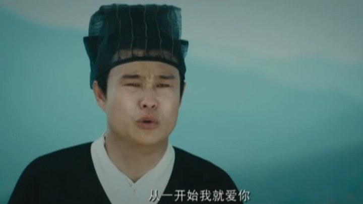 河东狮吼2 国内先行版1 (中文字幕)