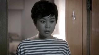 《爱的追踪》闫妮人美心更美,眼神就能看出来