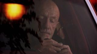 《风骚律师 第三季》乔纳森·班克斯的笑容也太帅了,简直就是美女杀手