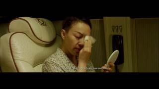 《私人订制》听到这首歌 还是会泪目!