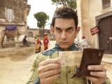 25期:《我的个神啊》影评 元素杂糅的印度神片