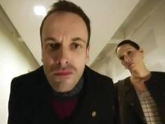 《福尔摩斯:基本演绎法》第13集预告