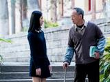 《推理笔记》网剧及电影联合预告 11月3日起连环上映暴击少女心
