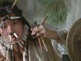 《大话西游》二十年经典重映 喜剧版预告片