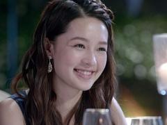 《如果我爱你》插曲MV《kiss me》