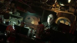 《哥谭镇》戈登在玩具店中遭人袭击 还是让罪犯逃过一劫