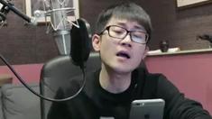 生门 主题曲《生之门》MV(演唱者:金志文)