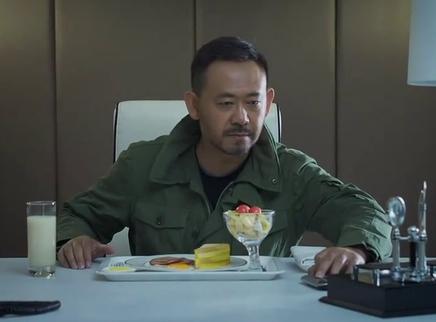 《完美有多美》趣味人生预告 姜武吃香喝辣笑料百出