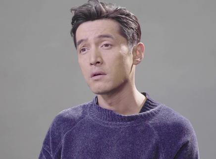 """《南方车站的聚会》曝演员特辑 """"好戏之人""""齐献演技大赏"""