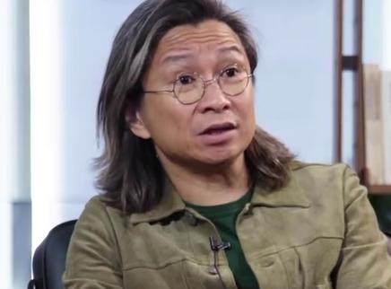 《夺冠》导演特辑 陈可辛砥砺3年书写中国女排传奇
