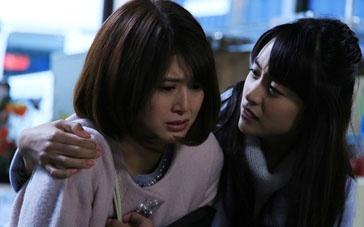 《贞子VS伽椰子》香港预告片