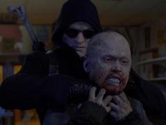 血族第3季第3集预告